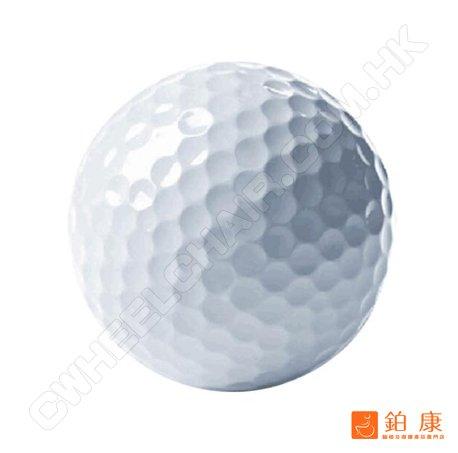 球型控制頭